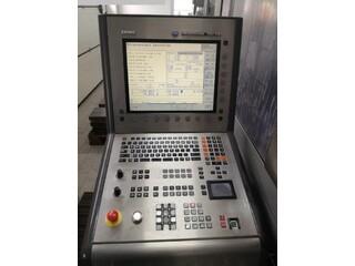 Fräsmaschine DMG DMU 125 P duoBLOCK-4