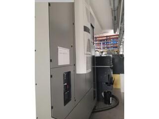 Fräsmaschine DMG DMU 125 P duoBLOCK-8