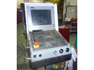DMG DMU 125 P hidyn, Fräsmaschine Bj.  1999-3