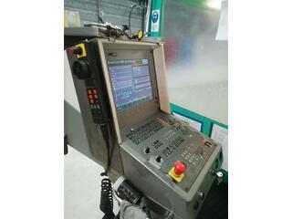 DMG DMU 125 P hidyn, Fräsmaschine Bj.  1999-4