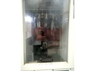DMG DMU 125 P hidyn, Fräsmaschine Bj.  1999-5