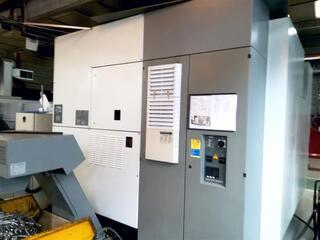 DMG DMU 125 P hidyn, Fräsmaschine Bj.  1999-6