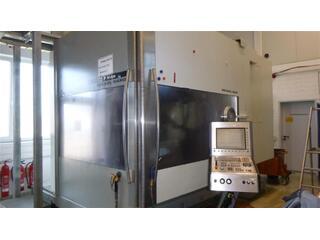 Fräsmaschine DMG DMU 125 P hidyn-0