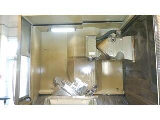 Fräsmaschine DMG DMU 125 P hidyn-9