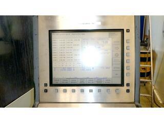 Fräsmaschine DMG DMU 125 P hidyn-11