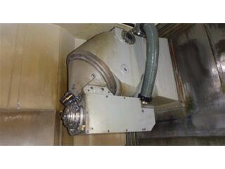 Fräsmaschine DMG DMU 125 P hidyn-1