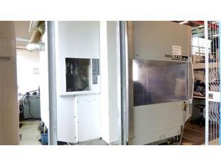 Fräsmaschine DMG DMU 125 P hidyn-2