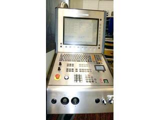 Fräsmaschine DMG DMU 125 P hidyn-4