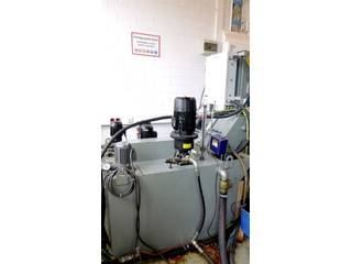 Fräsmaschine DMG DMU 125 P hidyn-6