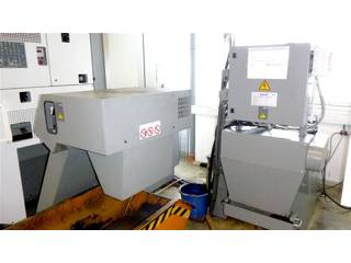 Fräsmaschine DMG DMU 125 P hidyn-7