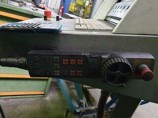 Fräsmaschine DMG DMU 125 T-2