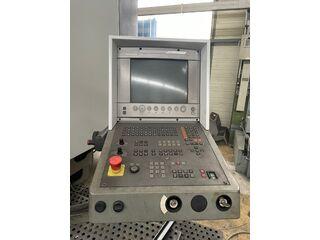 Fräsmaschine DMG DMU 200 P-5