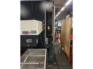 Fräsmaschine DMG DMU 40 evo-1