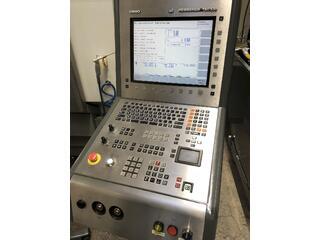 Fräsmaschine DMG DMU 70 Evo-1