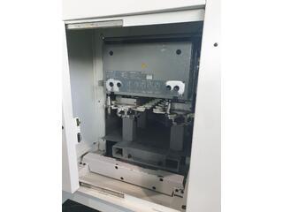 Fräsmaschine DMG DMU 70 Evo-5