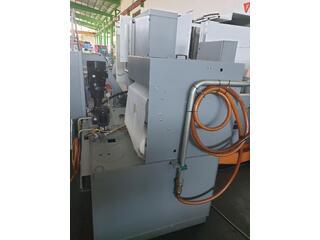 Fräsmaschine DMG DMU 70 Evo-6