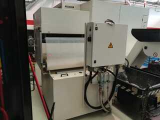 Fräsmaschine DMG Ecomill 70-9