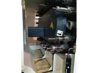 Fräsmaschine DMG Ecomill 70-2