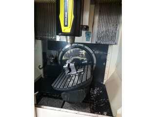 Fräsmaschine DMG Ecomill 70-5