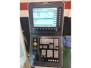 Fräsmaschine DMG Ecomill 70-6