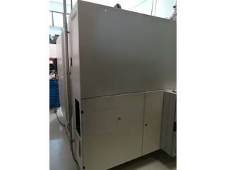 Fräsmaschine DMG Ecomill 70-7