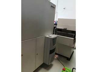 Fräsmaschine DMG Ecomill 70-8