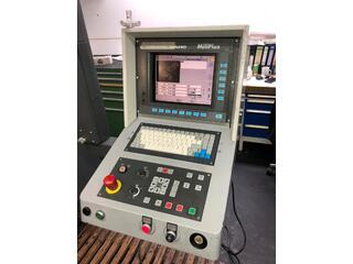 DMG Maho 1600 W, Fräsmaschine Bj.  1997-1