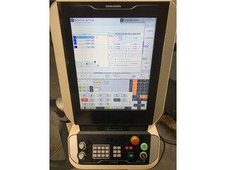 Fräsmaschine DMG Mori CMX 1100 V-3