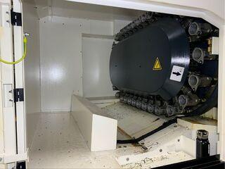 Fräsmaschine DMG Mori CMX 1100 V-5