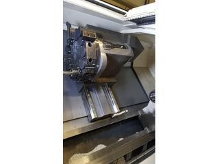 Drehmaschine DMG Mori CTX 650 Eco-1