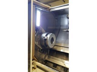 Drehmaschine DMG Mori CTX 650 Eco-2