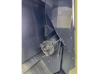 Drehmaschine DMG Mori CTX beta 1250 TC-2