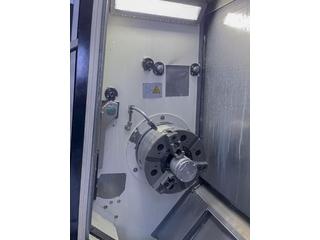 Drehmaschine DMG Mori CTX beta 1250 TC-3