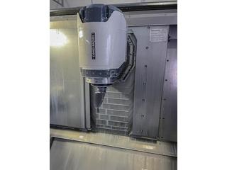 Drehmaschine DMG Mori CTX beta 1250 TC-4