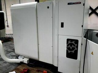 Fräsmaschine DMG Mori DMU 50 eco-3