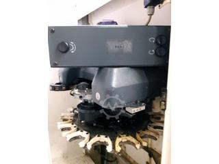 Fräsmaschine DMG Mori DMU 50 eco-5