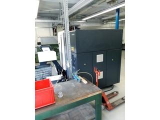 Fräsmaschine DMG Mori DMU 60 monoblock-9