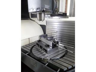 Fräsmaschine DMG Mori DMU 60 monoblock-1