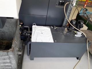 Fräsmaschine DMG Mori DMU 60 monoblock-6