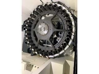 DMG MORI ecoMill 1100 V, Fräsmaschine Bj.  2015-3