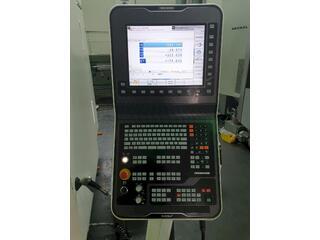 DMG Mori ecoMill 635V, Fräsmaschine Bj.  2015-1