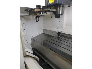 DMG Mori ecoMill 635V, Fräsmaschine Bj.  2015-3