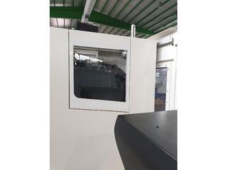 DMG Mori ecoMill 635V, Fräsmaschine Bj.  2015-6