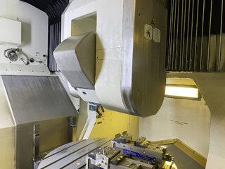 Fräsmaschine DMG Mori HSC 105 Linear-3