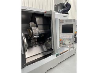 Drehmaschine DMG MORI NLX 4000 BY/750-5
