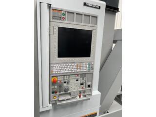 Drehmaschine DMG MORI NLX 4000 BY/750-7