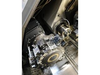 Drehmaschine DMG Mori ZT 1500 Y Gentry-3