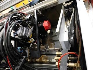 Drehmaschine DMG Mori ZT 1500 Y Gentry-5