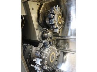 Drehmaschine DMG Mori ZT 1500 Y Gentry-6
