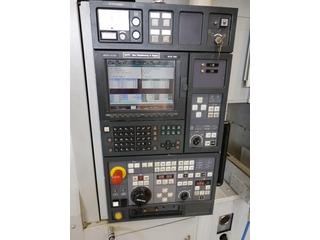 Drehmaschine DMG Mori ZT 1500 Y Gentry-9